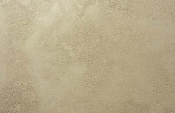Peinture Effet Ciment Pour Surfaces Avec Un Aspect De Pierre En D