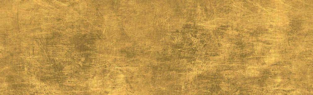 Peinture Effet Laiton Vieilli, Pour Des Surfaces Avec Un Effet